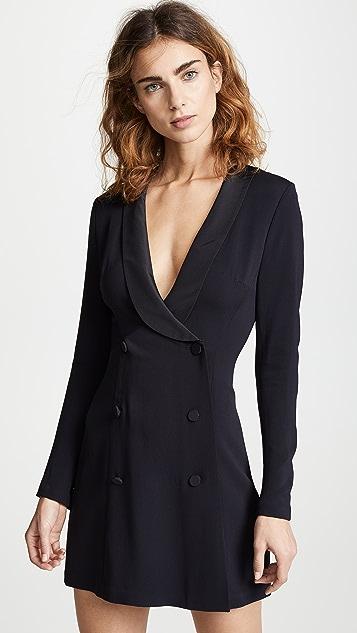 A.L.C. Couric Dress