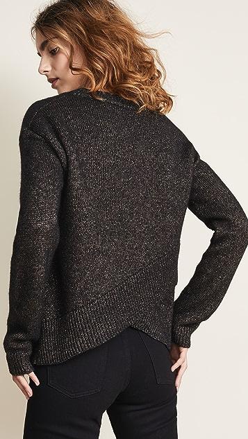 A.L.C. Bowen Sweater