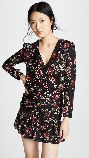 A.L.C. Haven Dress