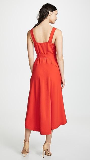 A.L.C. Haley Dress