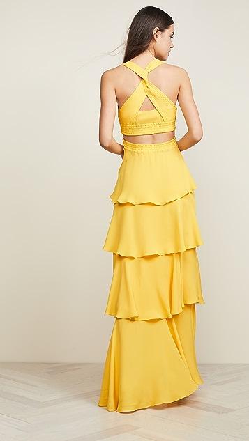 A.L.C. Lita Dress