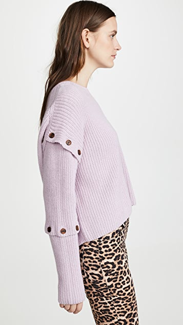 A.L.C. Adams Sweater