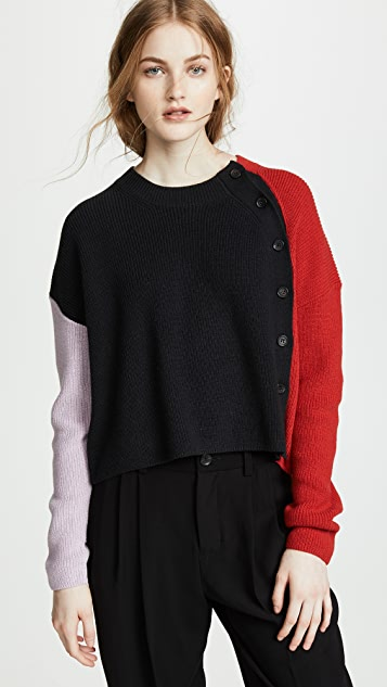 Duprie Sweater by A.L.C.