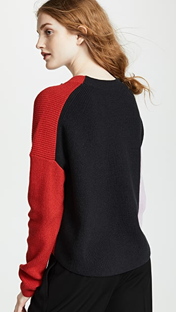 A.L.C. Duprie Sweater