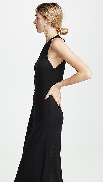 A.L.C.  Lexi 连衣裙
