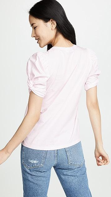A.L.C. Kati T-Shirt