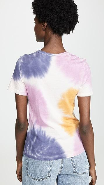 A.L.C.  La California T 恤