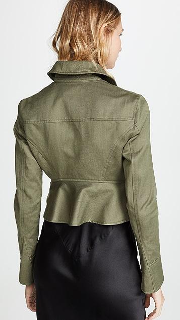 A.L.C. Lorimer Jacket
