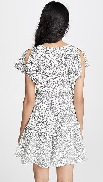 A.L.C. Платье Viera