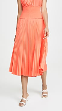 Hedrin Skirt