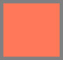 неоновый оранжевый