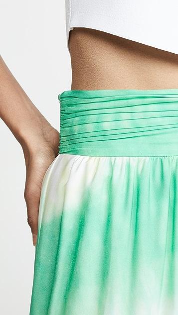 A.L.C. Hopkins Skirt