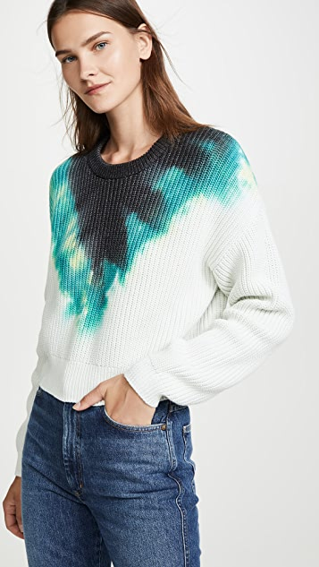 Elinor Pullover by A.L.C.