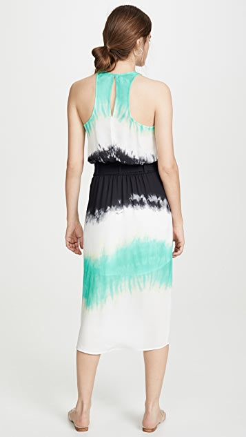 A.L.C. Tallulah Dress