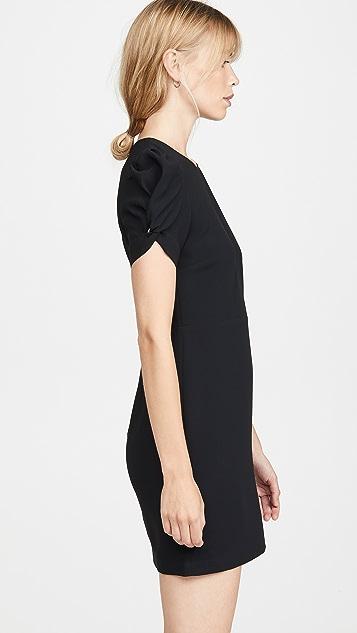 A.L.C. Brinley Dress