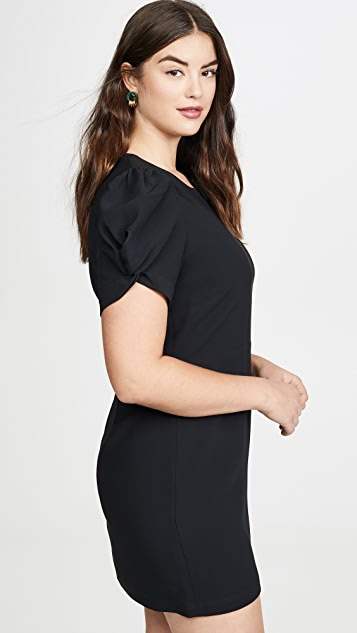 A.L.C. Brinley 连衣裙
