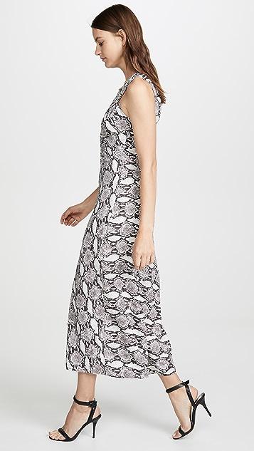 A.L.C.  Beale 连衣裙
