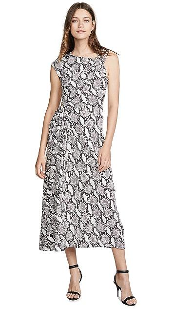 A.L.C. Beale Dress