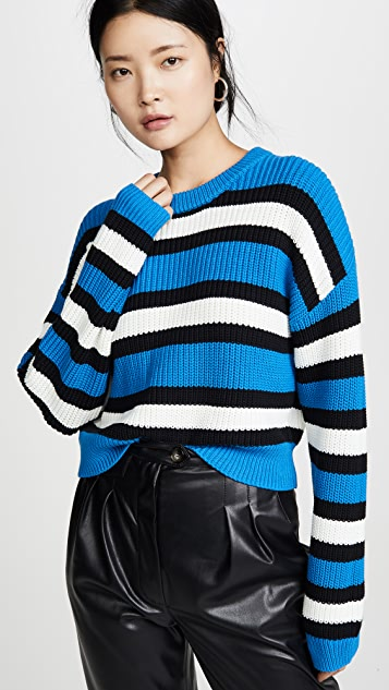 Matthews Pullover by A.L.C.