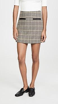Reynolds Skirt