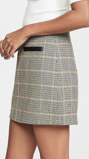 A.L.C. Reynolds Skirt