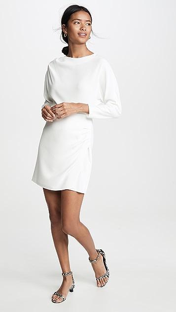 A.L.C.  Greer 连衣裙