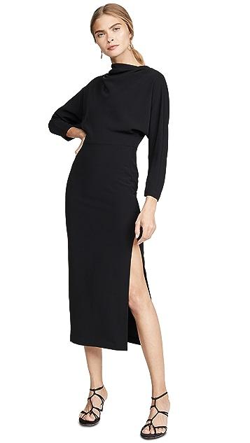 A.L.C. Naveen Dress