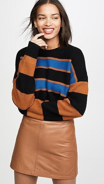 Roman Sweater by A.L.C.