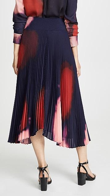 A.L.C.  Sonali 半身裙