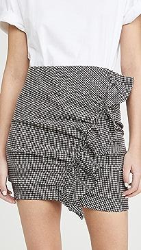 Jupiter Skirt