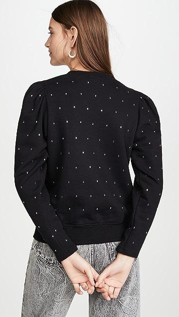 A.L.C. Saunders Sweatshirt