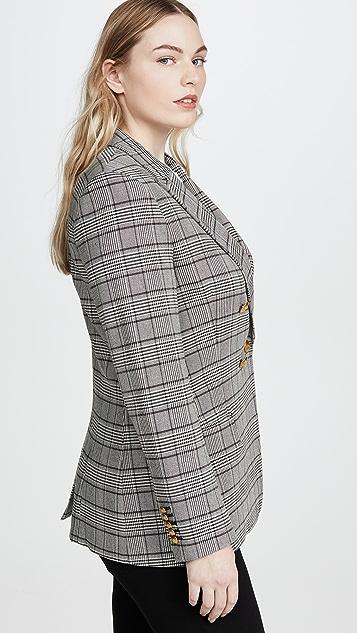 A.L.C. Sedgewick II Jacket
