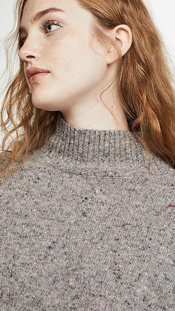A.L.C. Parsons 毛衣