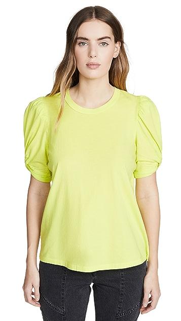 A.L.C. Kati T 恤