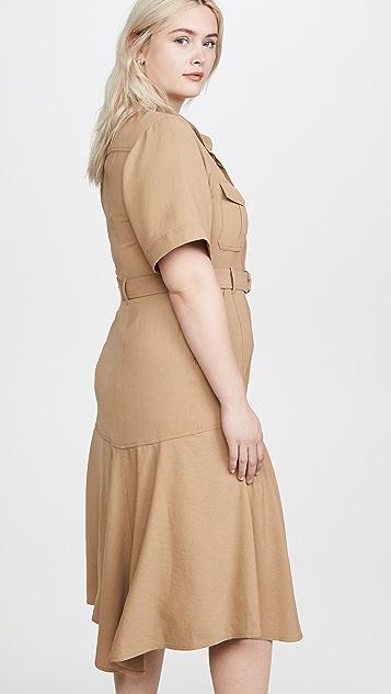 A.L.C.  Emma 连衣裙