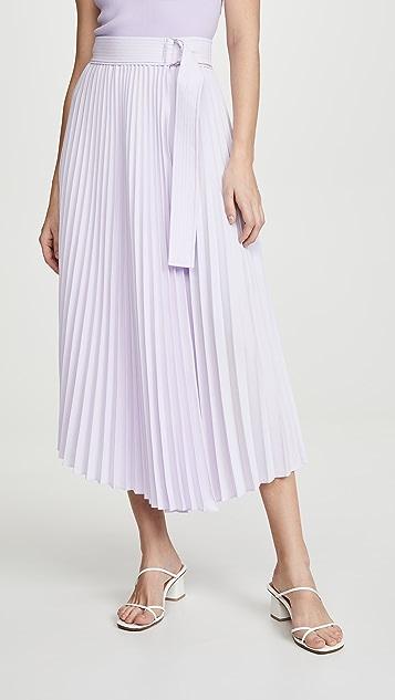 A.L.C. Ariella Skirt