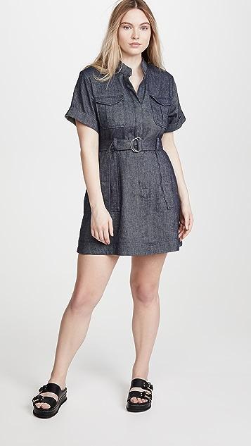 A.L.C. Romi Dress