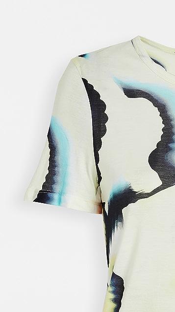 A.L.C. Lillian T 恤
