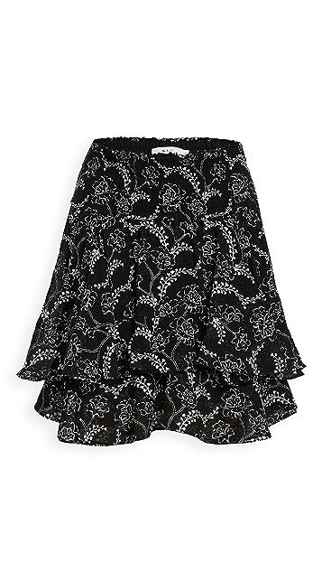 A.L.C. Vera Skirt