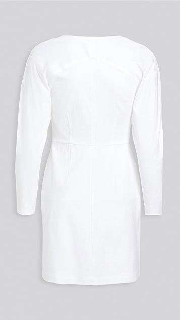 A.L.C. Aila 连衣裙