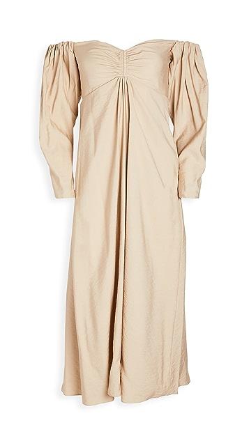 A.L.C. Calley Dress