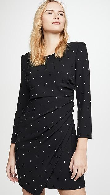 A.L.C. Lana Dress