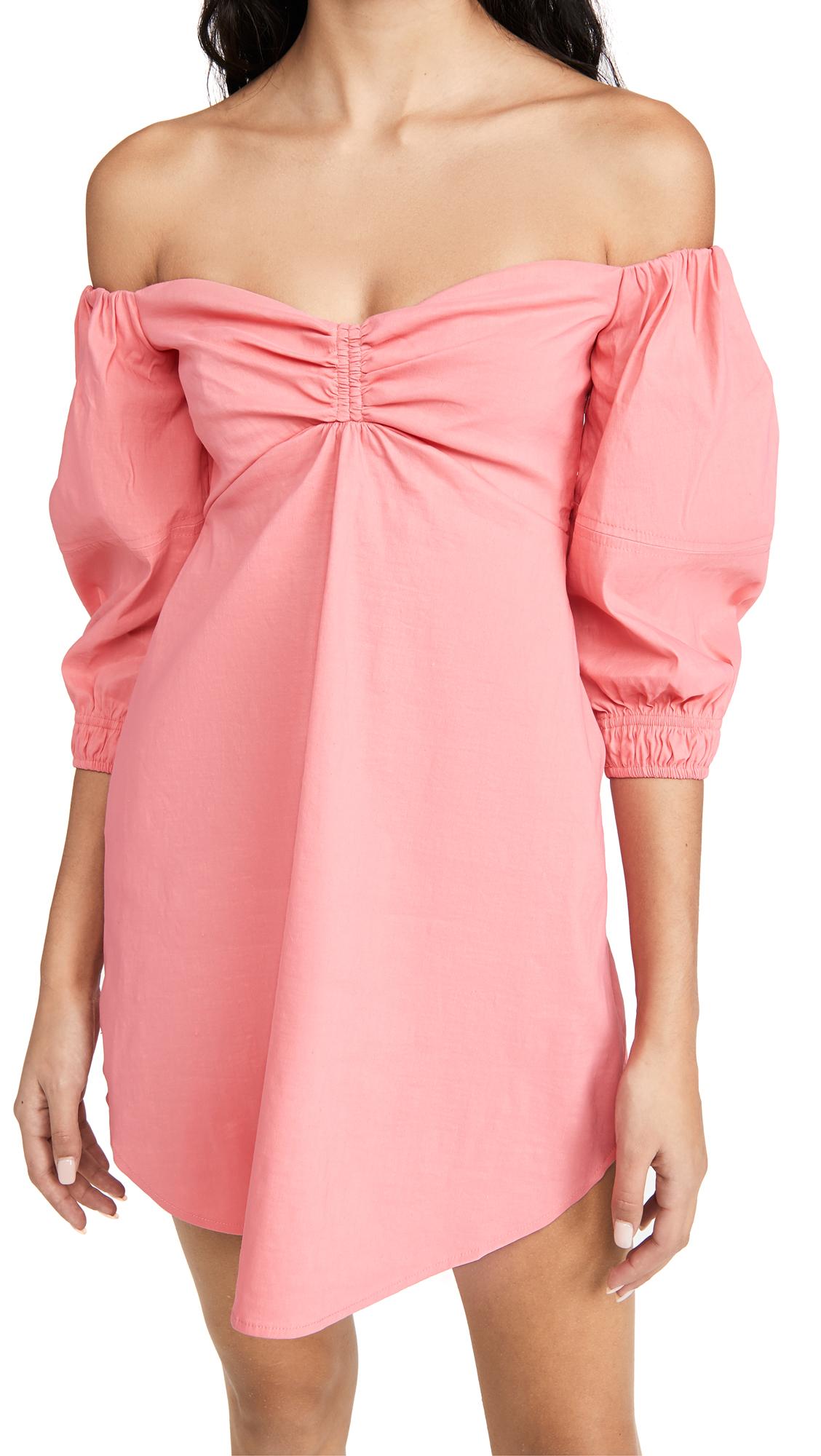 A.L.C. Mila Dress