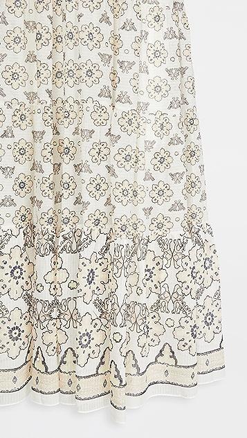 A.L.C. Marian 连衣裙