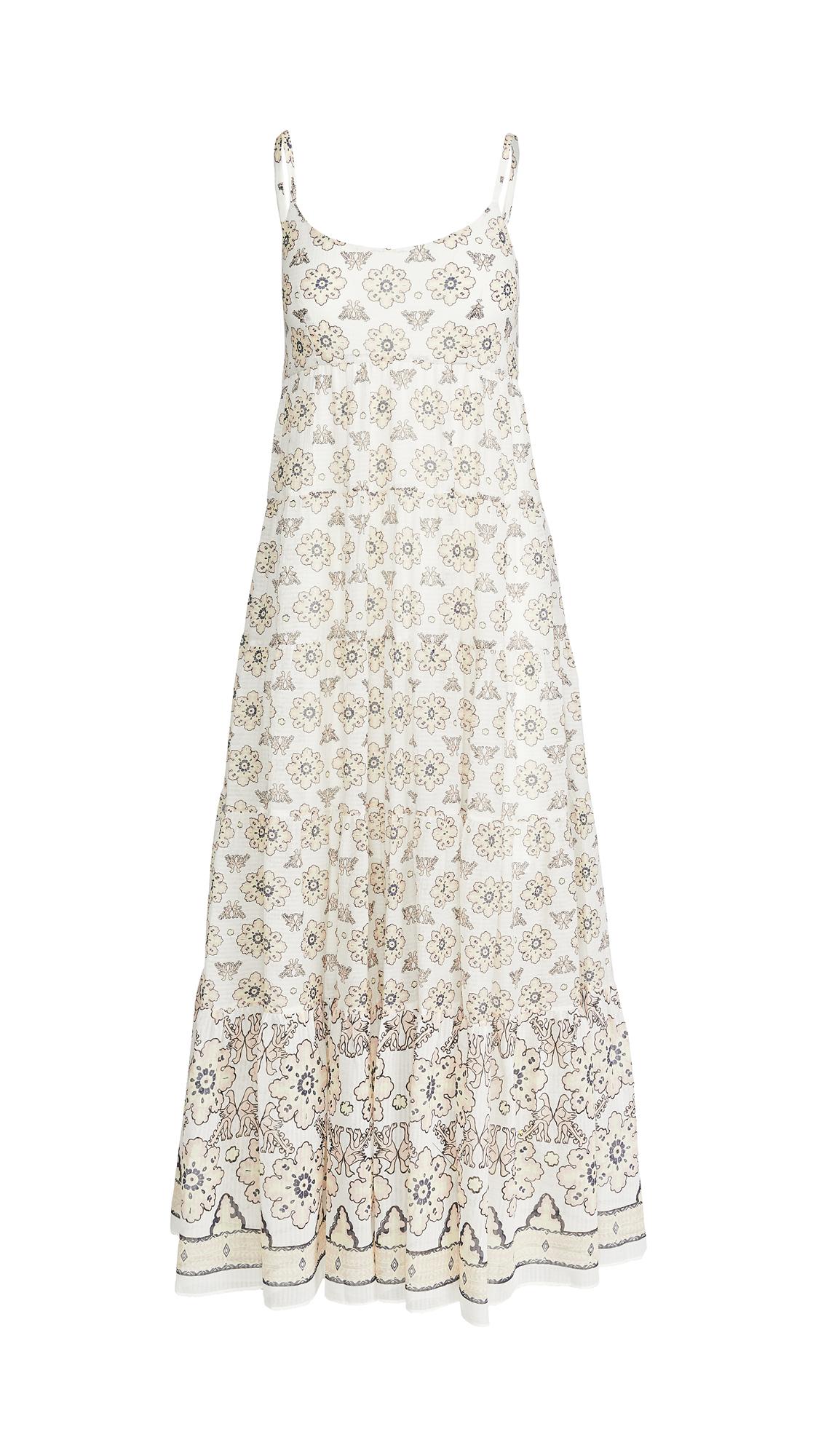 A.L.C. Marian Dress