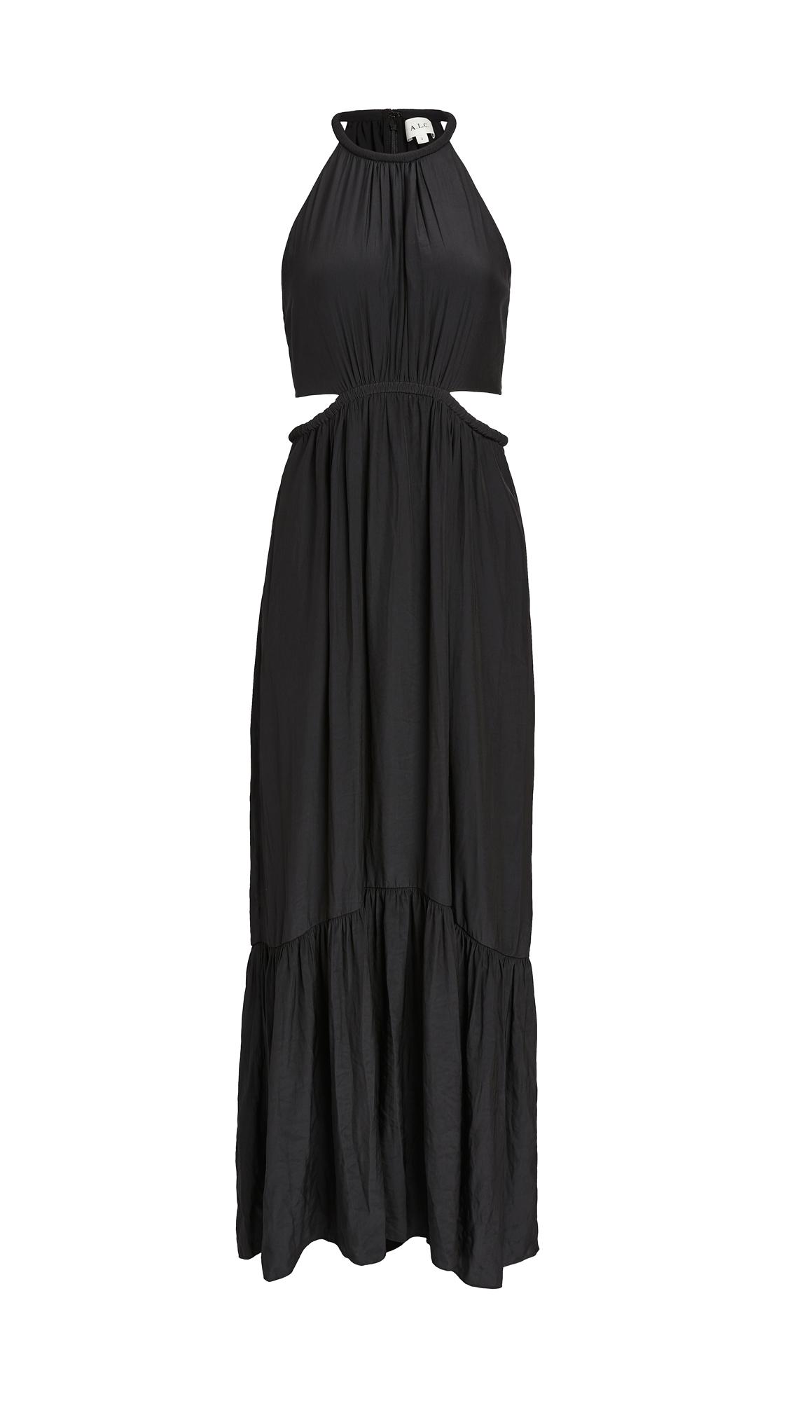 A.L.C. Libra Dress