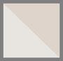 Tamarind/White