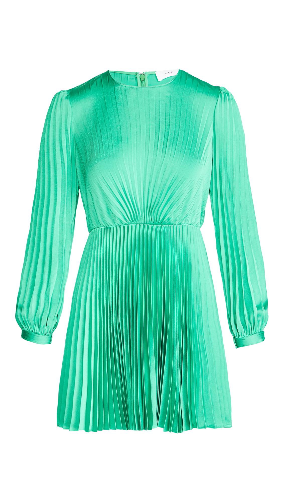 A.L.C. Tavi Dress
