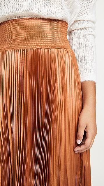 A.L.C. Demi Skirt