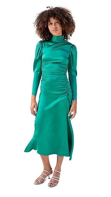 A.L.C. Isabella Dress